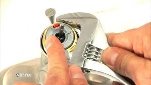 bathtub faucet dripping bathtub faucet removal bathtub faucet drips large size of faucet bathtub faucet delta bathtub faucet