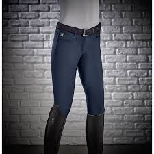 Smartpak Breeches Size Chart Equiline Ash Breech Products Equestrian Outfits Riding