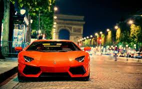 HD Car Wallpapers - Top Free HD Car ...