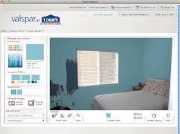 Cloverdale Paint Colour Visualizer