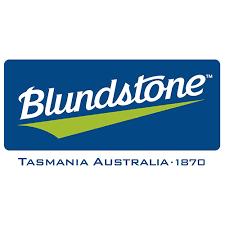 Blundstone Size Chart