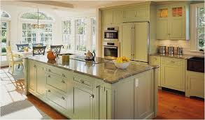 lovable kitchen cabinets cape cod lovely cape cod renovation ideas bright and also lovely cape cod kitchen designs
