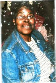 Marion Chaney Ross | Obituaries | The Daily News