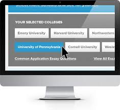 college essay writing help for college university admissions college essay writing help for college university admissions applications college essay organizer