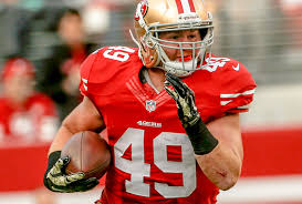 Newslocker - 49 Francisco Number About News 49ers Football San Things Miller Bruce ccfccbcbbdbefde|2019 NFL Season Preview