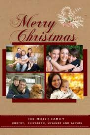 christmas card collage templates 13 best christmas card ideas images card ideas christmas cards