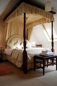 138 Best Four poster bed images | Bedrooms, Indian home decor ...
