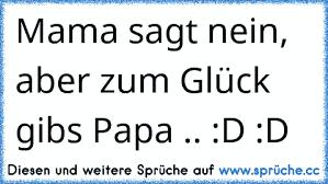 Papa Tochter Spruche Beautiful Lustige Sprche Papa Vater Tochter