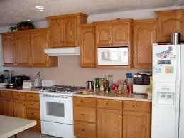 custom kitchen cabinet makers. Modren Cabinet Throughout Custom Kitchen Cabinet Makers Wizard