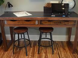 dsc0491_s4x3 build rustic office desk