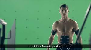 <b>Wireless Muscle Stimulator</b> - YouTube