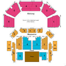 Acl Seating Chart The Bachelor Live Austin Tickets The Bachelor Live Moody