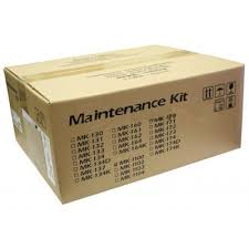 Купить <b>Сервисный набор Kyocera</b> Mita MK-1110