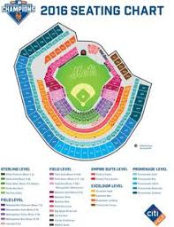 Bts Citi Field Seating Chart 48 Best Citi Field Images New York Mets Lets Go Mets Ny Mets