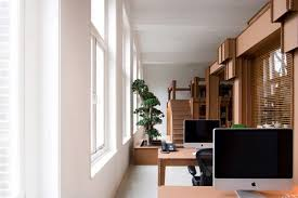 eco friendly office. Nothing\u0027s Eco-friendly Office By Cardboard Boxes Eco Friendly