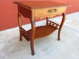 antique desk furniture uk. desk: antique desk furniture uk pine table vintage school