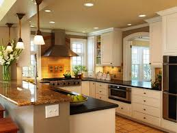 Kitchen Color Scheme Kitchen Color Schemes Home Design Ideas