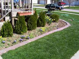How to Build Retaining Wall | Lowes Landscaping Blocks | How to Build A Retaining  Wall