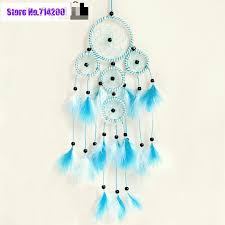 Big Dream Catcher For Sale Big dream Catchers for Sale 100 Rings feather dreamcatcher for 38
