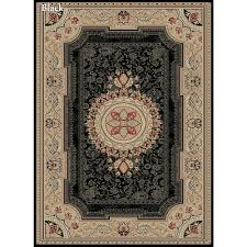 attractive rectangular rugs home interior outdoor