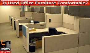Used fice Furniture For Sale