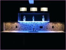 Led Floating Glass Shelves led glass shelves ccode 82