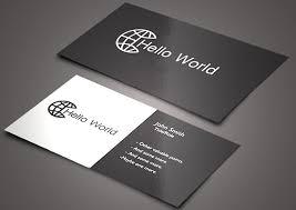 vistaprint linen business cards vistaprint card stock matte business card stock vistaprint glossy