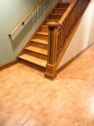 cork flooring for basement awesome best images on corks decor s best cork flooring