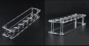 Glass Stands For Display Display Stand For Drinking Glass 49