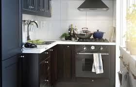 Small Kitchen Design Ideas Budget Unique Decorating Ideas