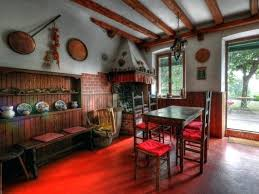 red country kitchens. Plain Country Red Country Kitchen Ideas Top Designs Lively    To Red Country Kitchens K