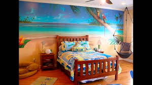 Tropical Bedroom Decor Beautiful Tropical Bedroom Decorating Ideas Youtube