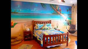 Ocean Decor For Bedroom Ocean Decor For Bedroom Zampco