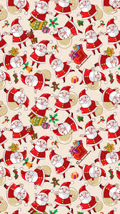 santa claus wallpaper for iphone. Unique For Download On Santa Claus Wallpaper For Iphone T