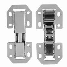 fold back door hinges awesome 10pcs door hinges easy installation type cabinet hinge cupboard