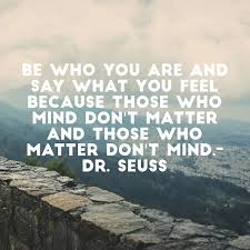 Latest Quotes About Life Latest quotes about life top 100 images 78