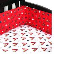 st louis cardinals bedding cardinals baby room st cardinals crib set with per furniture mart st louis cardinals bedding