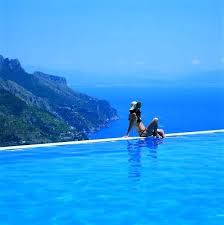 infinity pool singapore dangerous. Awe Inspiring Hotel Infinity Pools Best Trip Sense Pool Singapore . Dangerous