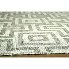 area rugs pad review rug pads realistic rugs at or area rugs furniture marvelous outdoor