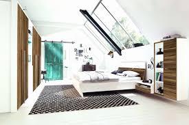 Schlafzimmer Neu Gestalten Farbe Schlafzimmer Gestalten Vorher Nachher