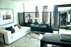 Living Room Decor Ideas For Apartments Awesome Rental Apartment Living Room Decorating Ideas Rented House Bedroom