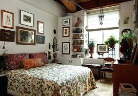 best bedroom design – aliwaqas
