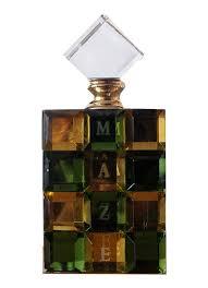 Духи Al Haramain Maze (12 мл) купить за 7 000 руб. рублей в ...