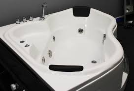 awesome furniture home jacuzzi bathtub repair new design modern 2017 3 at