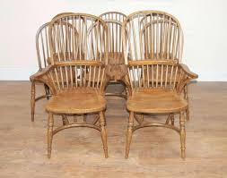 oak farmhouse dining table chairs set 8 categories for