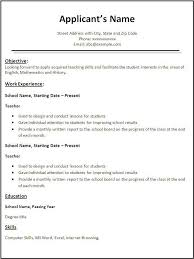 Boston College Resume Template Best Of Boston College Resume Template Best Resume Collection