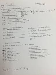 standard form to vertex form calculator emmawatsonportugal