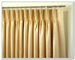 1 curtain rod extender gopelling net