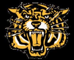 Varsity Football - Attucks High School - Indianapolis, Indiana ...