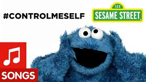 cookie monster quotes love. Simple Quotes To Cookie Monster Quotes Love